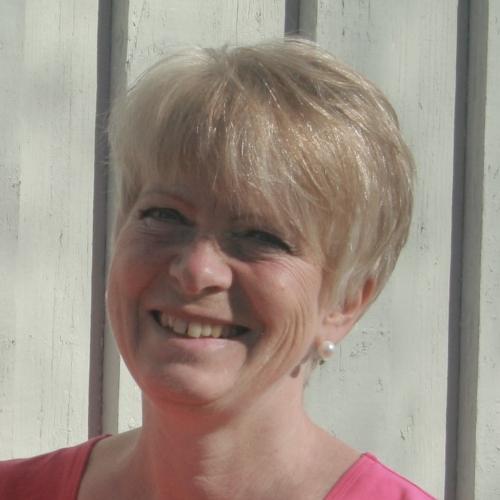 Gunilla Blomberg : Auktoriserad Redovisningskonsult, Auktoriserad Boutredare